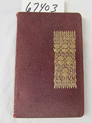 Sense & Sensibility leather: Austen, Jane; J
