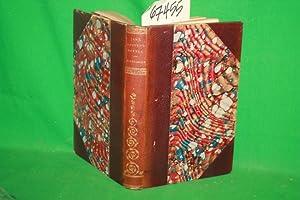 Jane Austen Novels Persuasions: Johnson, Reginald Brimley