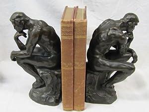 Son of Monte Crito 2 volume set: Dumas, Alexandre