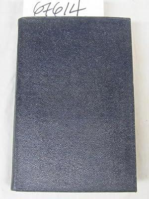 The Count of Monte Cristo Volumes I / II: Dumas, Alexandre
