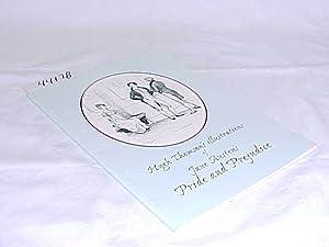Pride And Prejudice, 1999 as new blue paperback: Austen, Jane