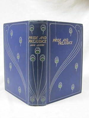 Pride and Prejudice, 1900 circa Gresham Pub: Austen, Jane