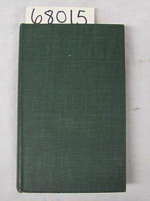 Mansfield Park, 1910 GIFT QUALITY green hardback: Austen, Jane