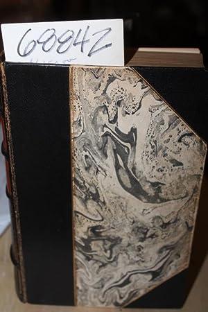 The Count of Monte Cristo One Volume: Dumas, Alexandre