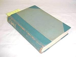 Persuasion 1934: Austen, Jane