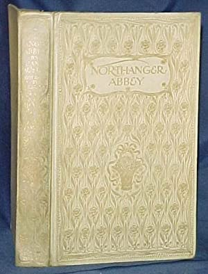 Northanger Abbey: Austen, Jane & C. E. BROCK
