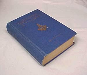 Freemasonry in All Ages Being A Sketch of its History, Philosophy, and Ethical, Teaching: Carey, ...