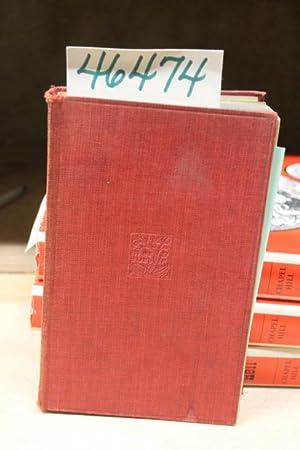 Mansfield Park 1923: Austen, Jane