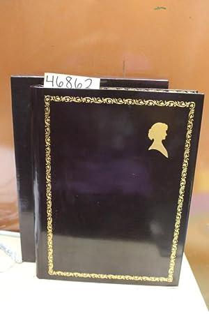 Shades from Jane Austen: Marsh, Honoria D.