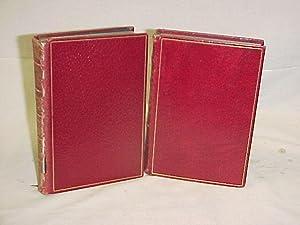 Pride and Prejudice; Sense and Sensibility; Emma;: Austen, Jane