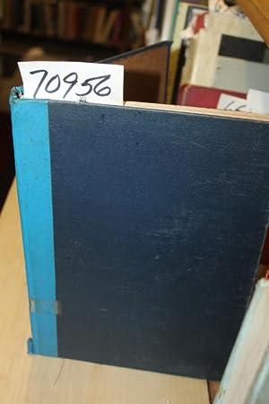 Art of The Book: Newdigate, Bernard H