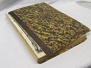 Musee Des Familles, Troisieme volume Quatrieme Annee 1836: Musee Des Familles, Lectures Du Soir