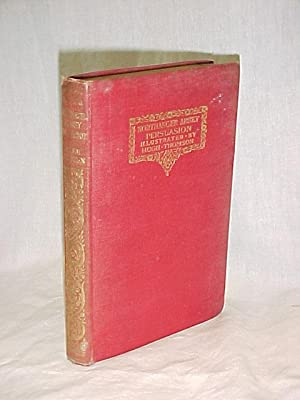 Northanger Abbey; Persuasion 1926: Austen, Jane