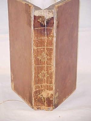 The Koran, Commonly Called The Alcoran of: Koran