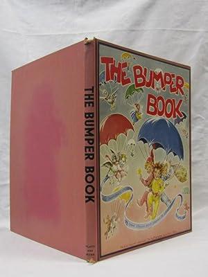 Bumper Books: Piper, Watty