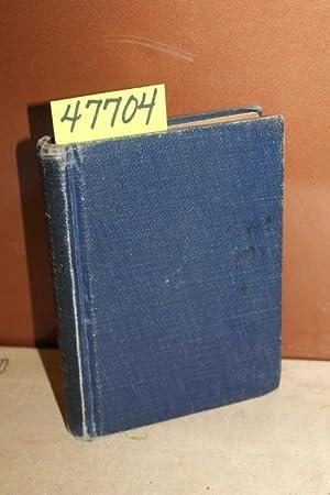 Diccionario: Hebreo / Idisch / Espanol: Hochman, A. Z.