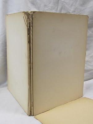 Caracteres de l. Ecriture dans La Typographie: Morison, Stanley