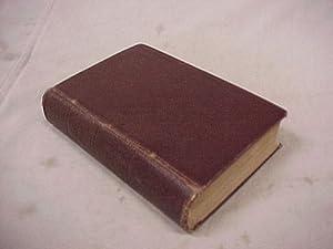 Emma: A Novel 1849: Austen, Jane