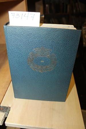 Gourmet's Old Vienna CookBook: Langseth-Christenses, Lillian