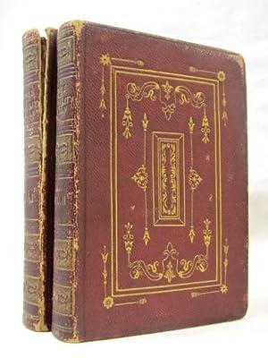 Sense and Sensibility 1844 (2 Volume Set): Austen, Jane