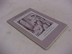 Hospital Sketches; An Army Nurse's True Account of her Experience during the Civil War: Alcott...