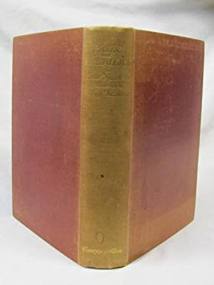 Pride and Prejudice with a preface by: AUSTEN, JANE