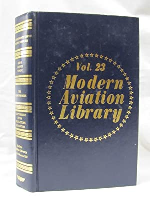 MODERN AVIATION LIBRARY Series Volume 23 Number 223 Aerial Banner Towing The Barnstormers Pilots ...