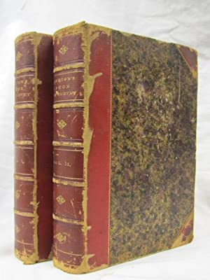 Beeton's Great Book of Poetry: From Caedmon and King Alfred's Boethius to Browning and ...