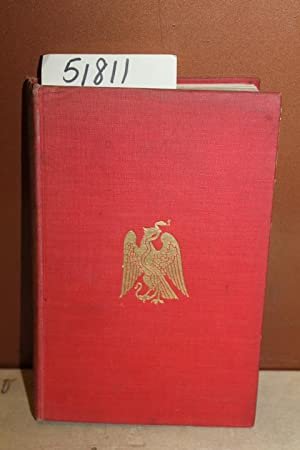 The Awakening of a Nation Mexico of To-day: Lummis, Charles F.