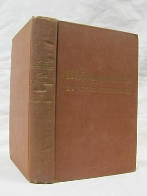 The Wayward Bus: Steinbeck, John
