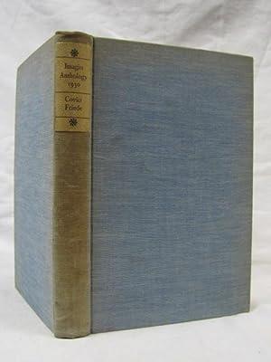 Imagist Anthology 1930: Aldington, Richard