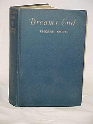 Dream's End: Smith, Thorne