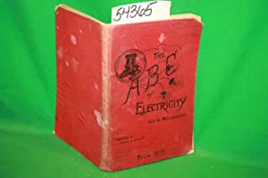 The ABC of Electricity: Meadowcroft, Wm. H.