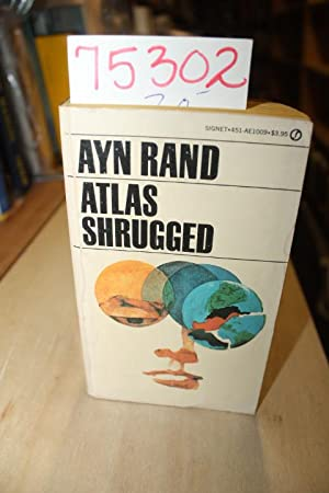 atlas shrugged essay contest winners 2009 The ayn rand institute (ari) is proud to announce the 2018 atlas shrugged essay contest, an annual, merit-based competition for students that promotes in-depth analysis of ayn rand's classic novel.