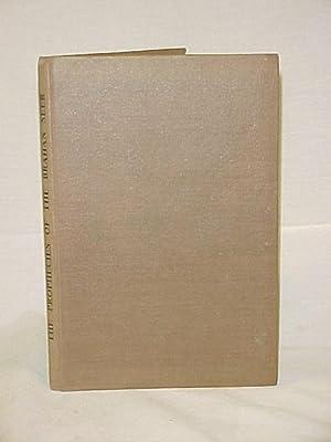 The Prophecies of the Brahan Seer (Coinneach Odhar Fiosaiche): Mackenzie, Alexander