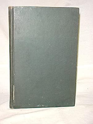 four quartets The four quartets is a series of four poems by ts eliot, published individually  from 1936 to 1942, and in book form in 1943 it was considered by eliot himself to .