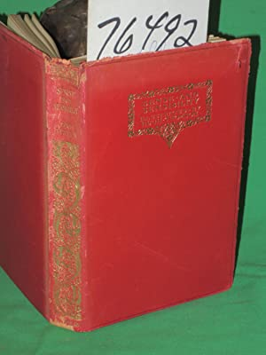 Sense and Sensibility leather: Austen, Jane