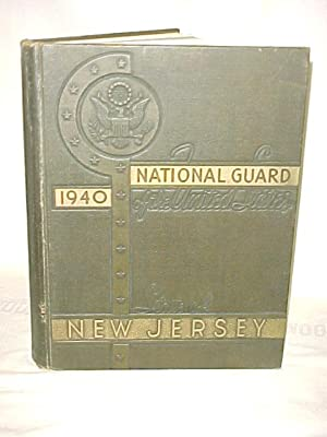 National Guard of the United States: State: ARMY AND NAVY