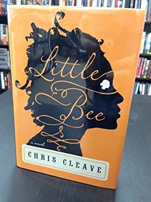 Little Bee: Cleave, Chris