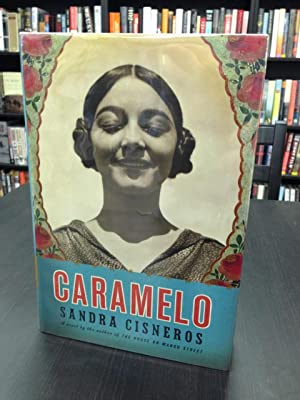 the first job by sandra cisneros Sandra cisneros crosses borders and boundaries in 'a house of my own' the author's new memoir collects three decades worth.
