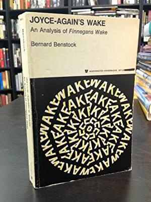 how to read finnegans wake