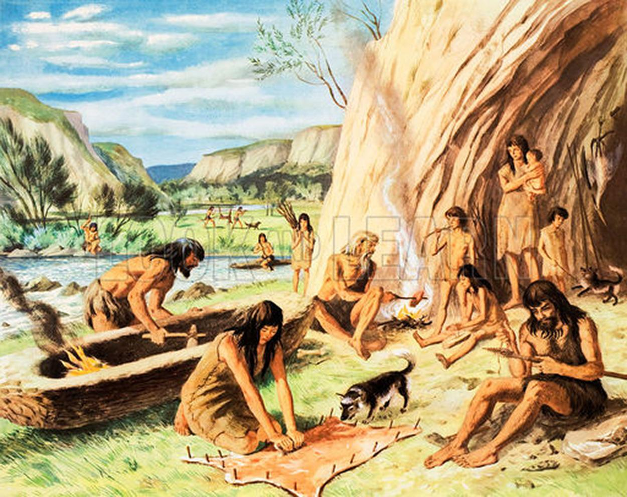 образцова, биография древние времена картинки люди сами
