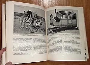 The Story of The Shelburne Museum: Hill, Ralph Nading; Carlisle, Lilian Baker