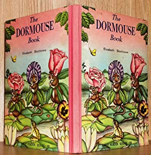 The Dormouse Book: Early Reader Series No. 39