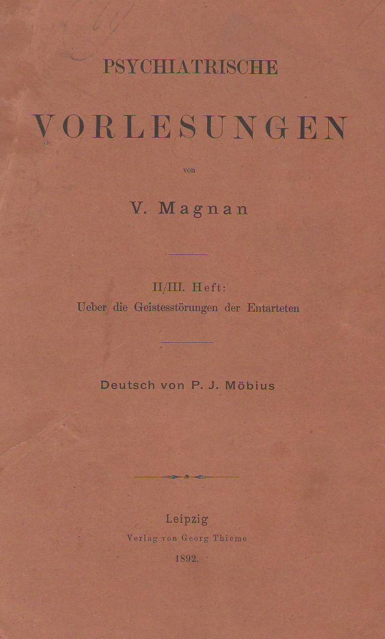 view Die unanständige Gelehrtenrepublik: Wissen, Libertinage und Kommunikation in der Frühen Neuzeit