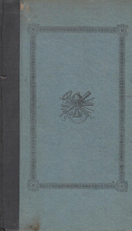 Vialibri Rare Books From 1769 Page 1