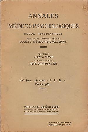 """Les """"kinésies de jeu"""" chez les idiots: Madame Bonnafous-Sérieux &"""
