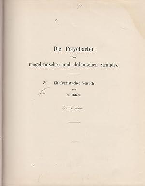 Festschrift zur feier des hundertfünfzigjährigen Bestehens der: Peter Gustav Lejeune