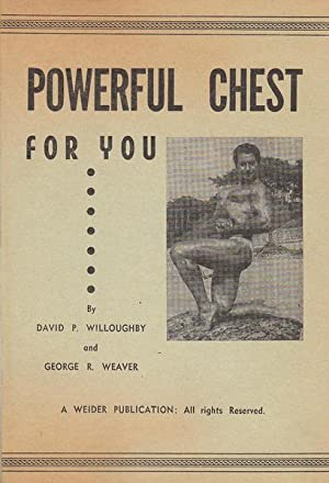 David Willoughby First Edition Abebooks