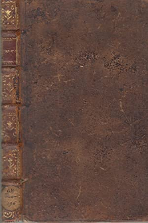 Emmenologia in qua fluxus muliebris menstrui phaenomena,: FREIND JOHN